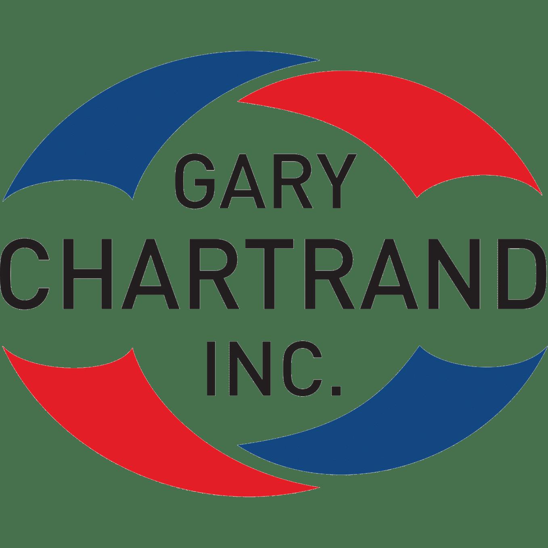 Gary Chartrand